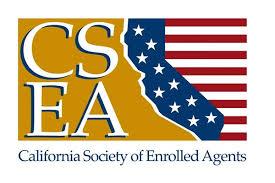 CSEA-logo