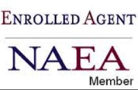 EANAEA-logo