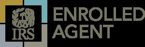 IRS-EA-Logo