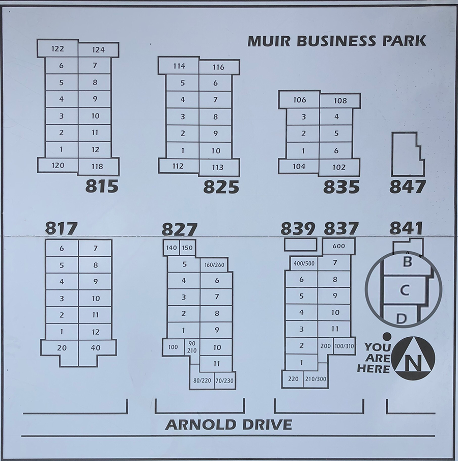 Muir_Business_Park_Perspective