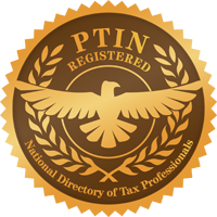 PTIN_logo