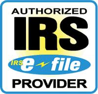 authorized_IRS_logo