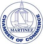 Martinez Chamber of Commerce